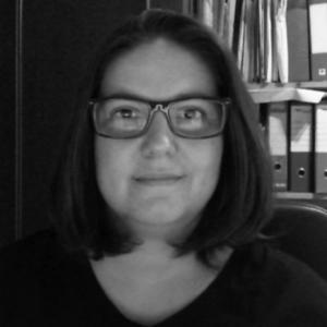 Sara Morselli Traduttrice