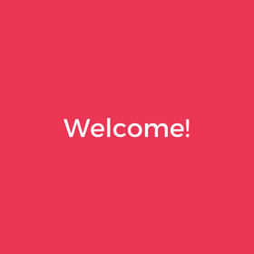 Welcome-Translator-Corner